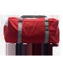 Z2_bags_image_inside_pocket_locker_bag