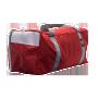 Z2_bags_image_inside_pocket_locker_bag_side