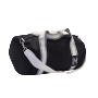 Round_Duffle_Bag_side