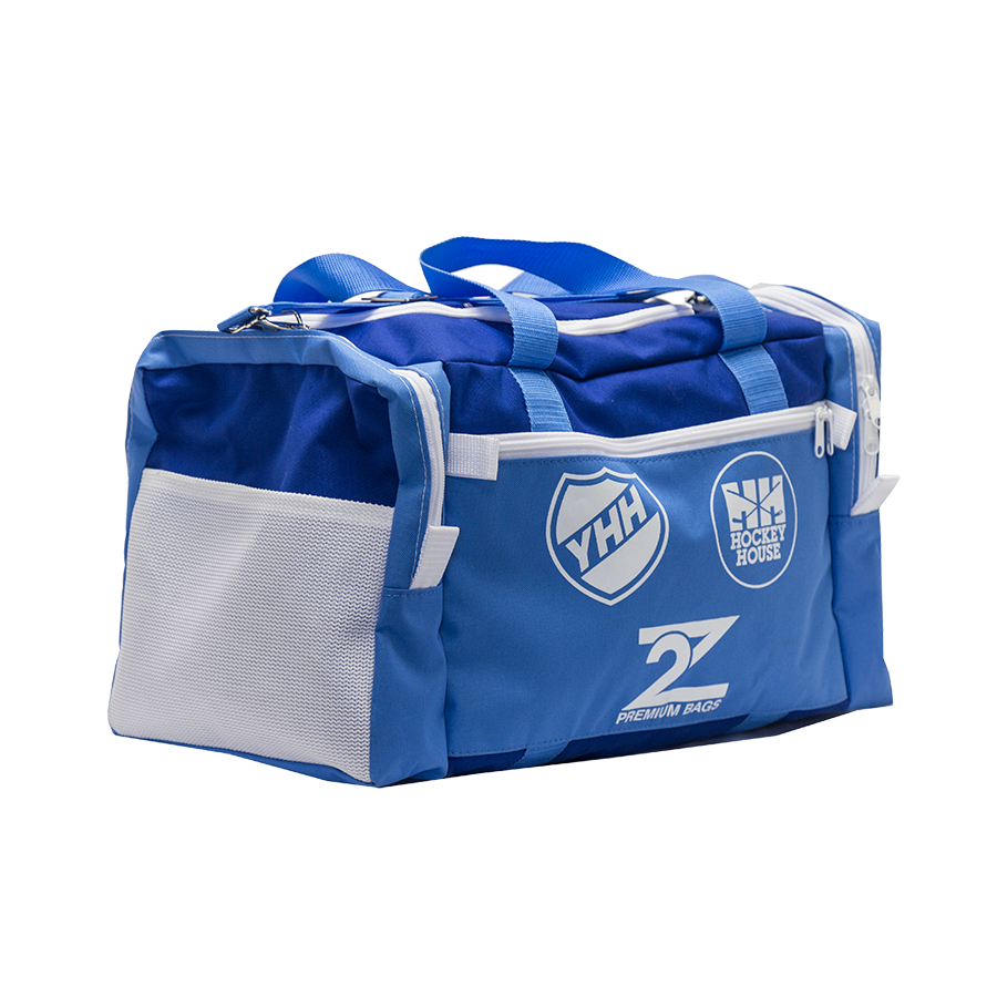 sports_duffle_bag