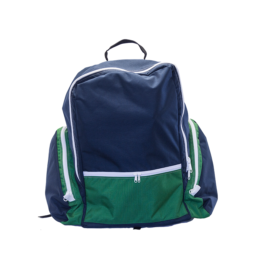 Z2_bags_image_backpack_hockey_bag
