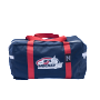 Z2_bags_image_coaches_bag