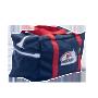 Z2_bags_image_coaches_bag