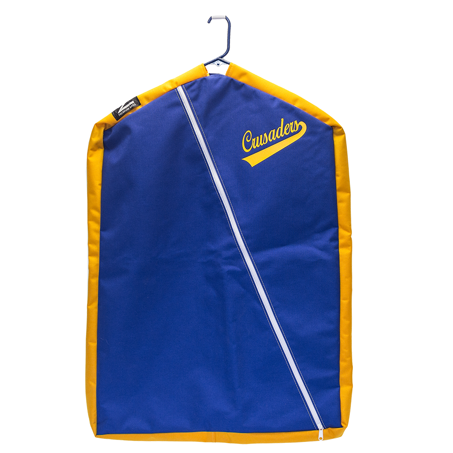 Z2_Gussetted_Garment_Bag