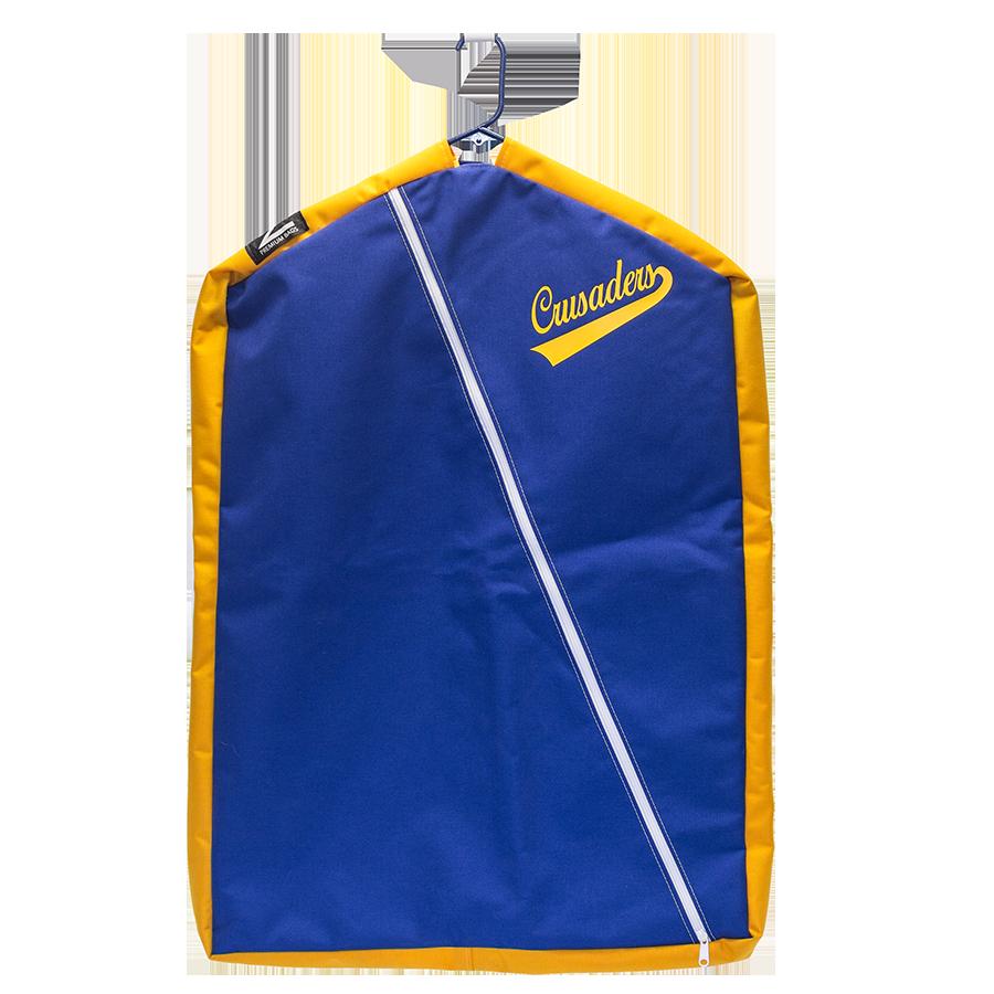Z2_Gussetted_Garment_Bag