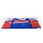 Z2_bags_image_lacrosse_duffel_bag