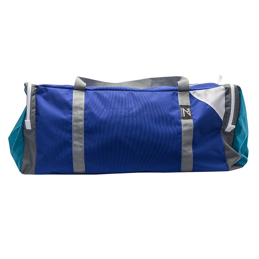 Z2_bags_image_standard_bag_end_pocket