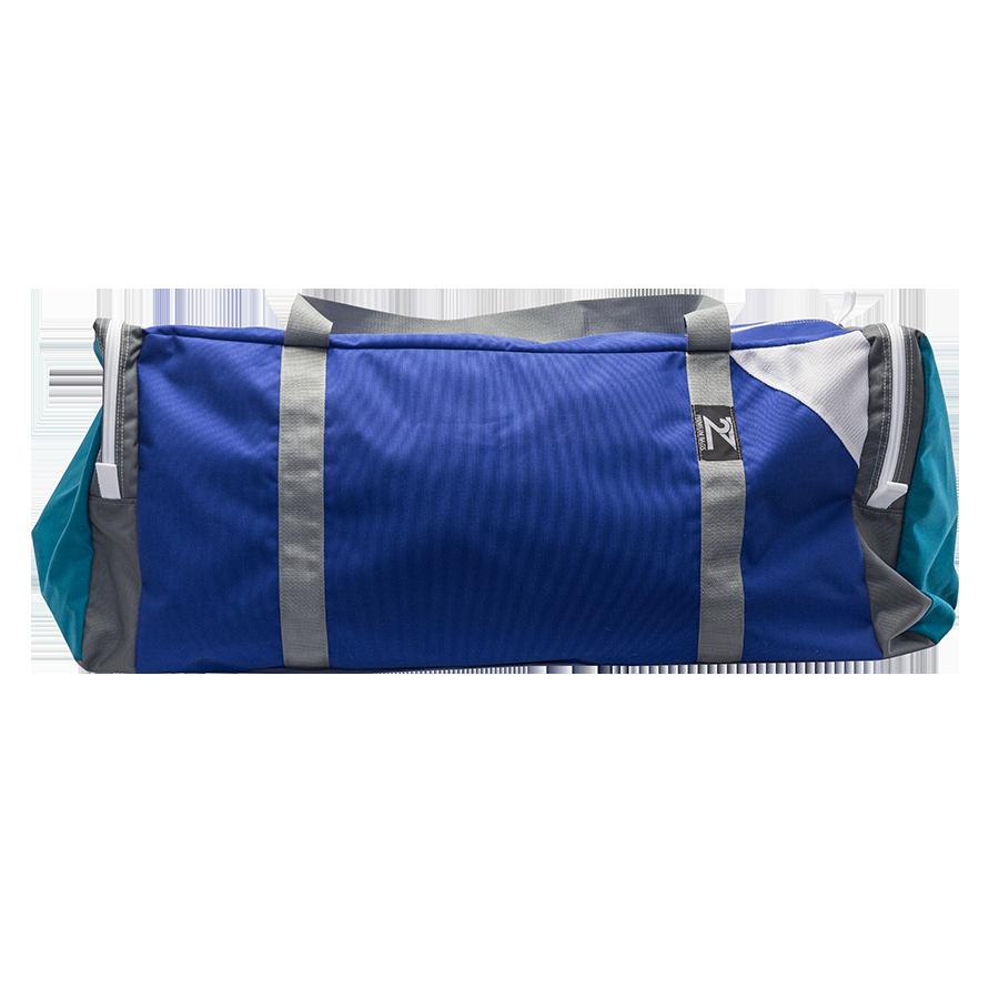 Z2_bags_image_standard_bag_end_pocket