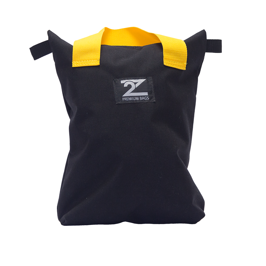 Z2_bags_small_puck_bag