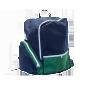 Backpack_Bag_side