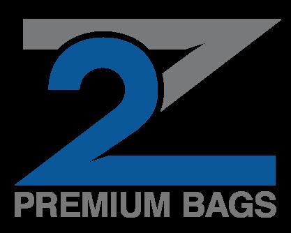 Z2 Enterprises, LLC
