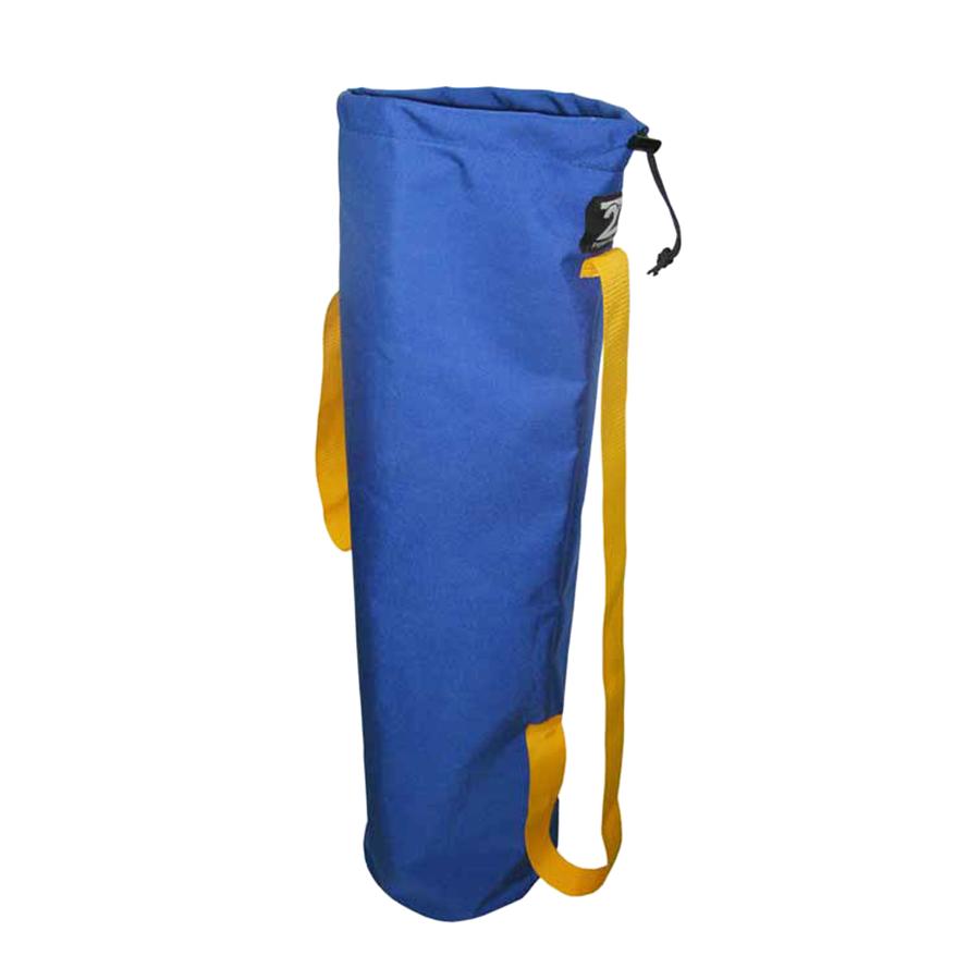 Team bat bag