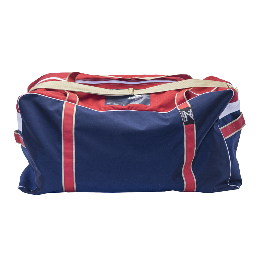 Z2_bags_image_coaches_bag_side