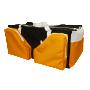 LB Locker Bag Side