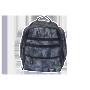 BKPK19-Backpack