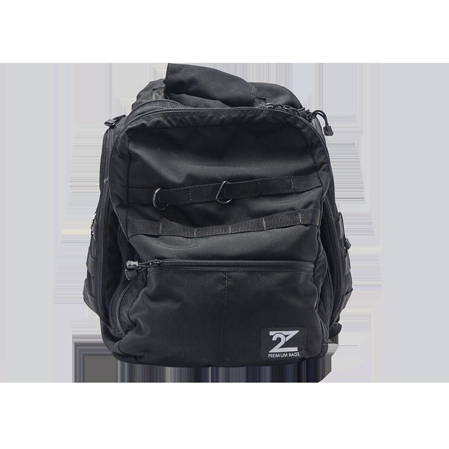 BKPK PRO Backpack