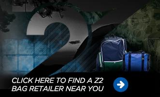 Z2-Find-a-Retailer